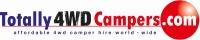 T4wdC logo 200